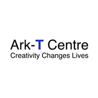 Ark-T Centre - Creativity Changes Lives