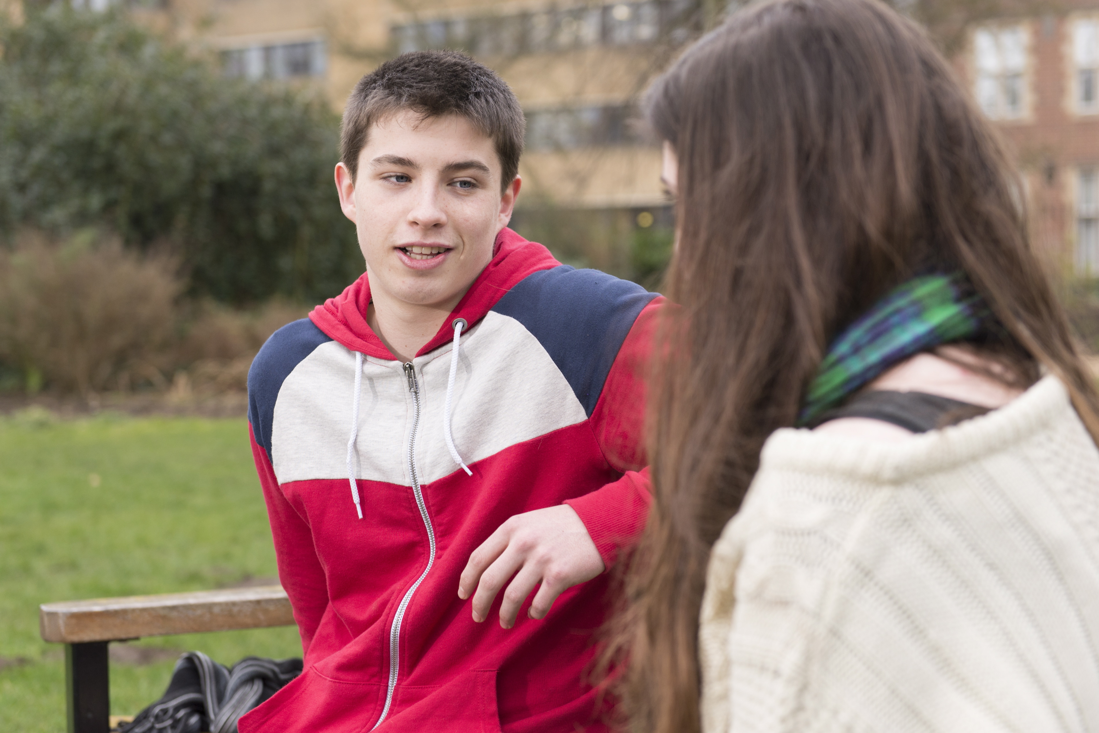 supporting children and young people to 12 describe the importance of supporting their rights of all children and young people to participation and equality of access all pupils have the right to a broad and balanced curriculum this must be supported by high quality teaching and learning experiences.