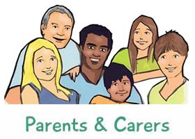 parents_carers