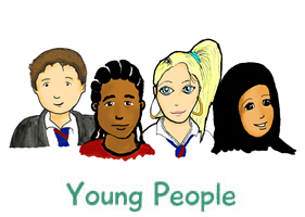 young_people