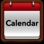 Calendar_Icon-200x200[1]