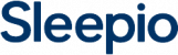 Sleepio logo