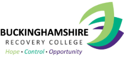 Buckinghamshire Recovery College