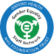 Gender Equality Staff Network