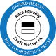 Race Equality Staff Network