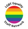 LGBT Equality Staff Network