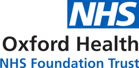 Oxford Health NHS Foundation Trust