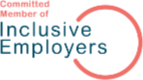 Committed Employers