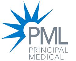 Principal Medical