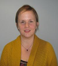 Sue Hazell