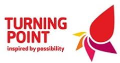 turning_point