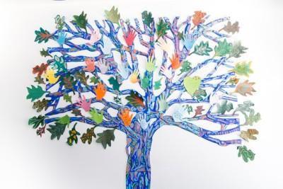 Highfield TreeTreec2