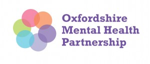 OMHP Logo
