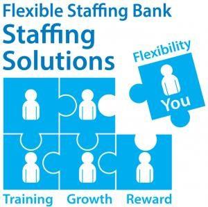 Flexiblestaffingbank