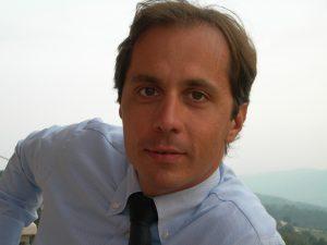 Andrew Cipriani