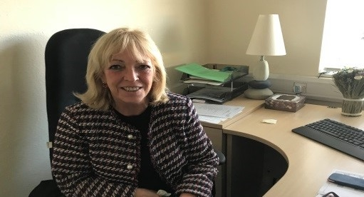 New STP Executive Lead appointed