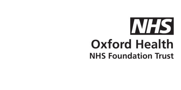 Oxford Health statement on report publication