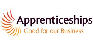 hr-apprenticeships