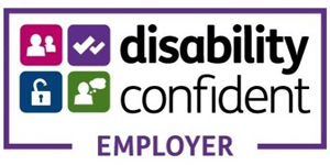 hr-disability-confident