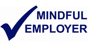hr-mindful-employer