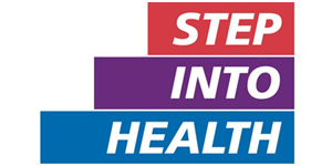 hr-step-into-health