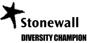 hr-stonewall