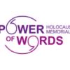 Holocaust Memorial Trust logo