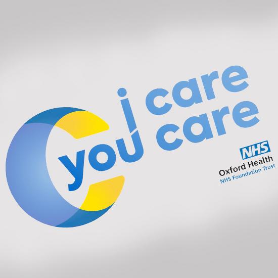 I care, you care