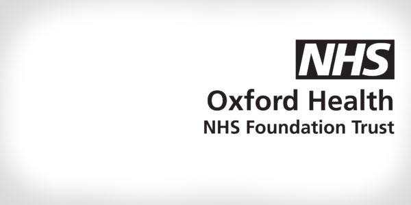 Oxford Health logo