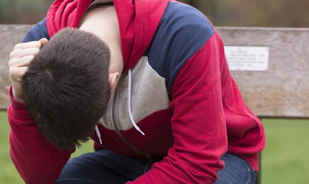 Trust staff work to combat self-harm