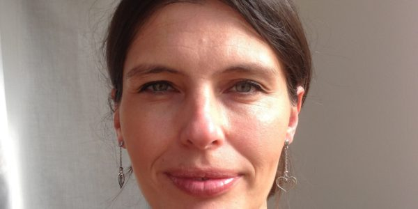 New Carer Involvement Lead
