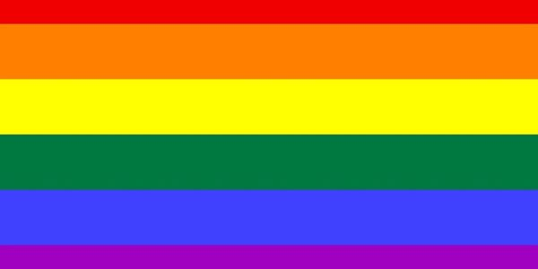 Join us at Oxford Pride on Saturday