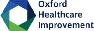 Oxford Healthcare Improvement