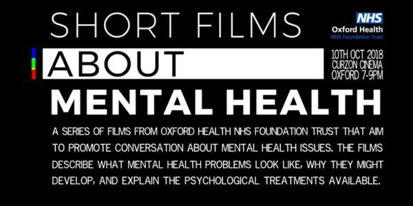 Clinical depression - Psychotic depression - NHS