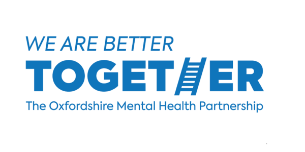 Oxfordshire Mental Health Partnership evaluation