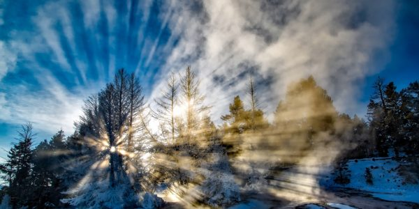 Dr Rob Bale, clinical director and consultant psychiatrist, asks: 'Have you got a winter mental health plan?'