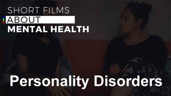 Thumbnail for personality disorders video.