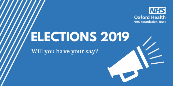 Polls open for 2019 Council of Governors elections