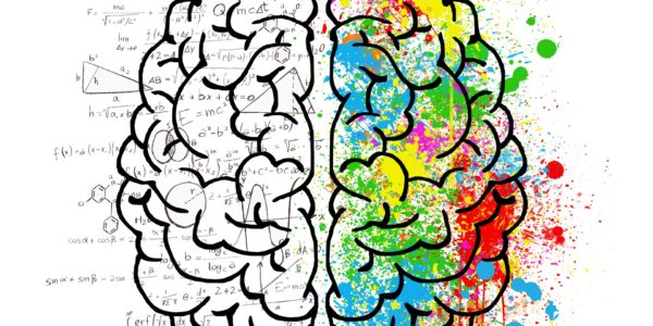 Thinking About Autism And Neurodiversity >> Autism And Oxford Health Nhs Foundation Trust