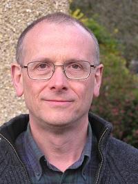 Governor Mike Hobbs