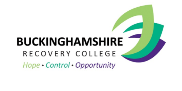 Buckinghamshire Recovery College announces new term dates