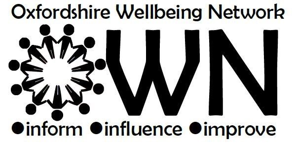 New network looks at the challenges to staying well