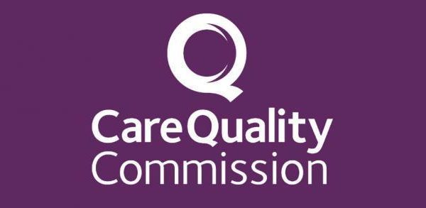 A strong patient focus, caring and compassionate: CQC rates us 'Good'