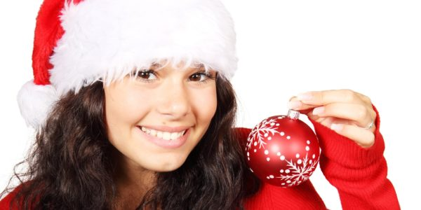 Helping you stay well over Christmas and the New Year holidays