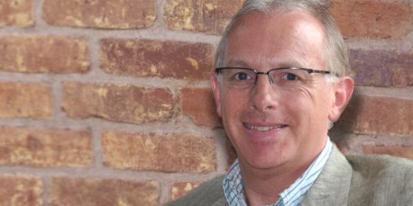 Meet your governor: Chris Roberts