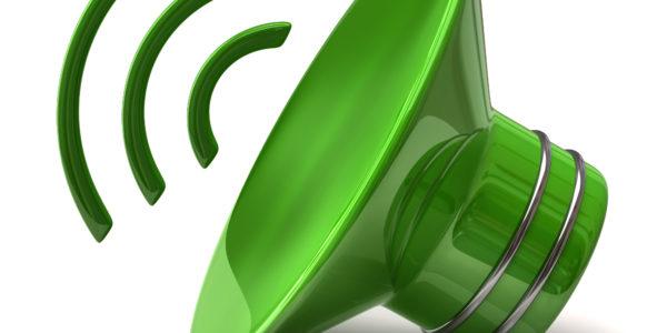 Oxford Health sounds Green Alert