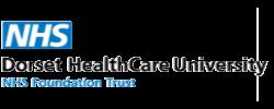 dorset healthcare