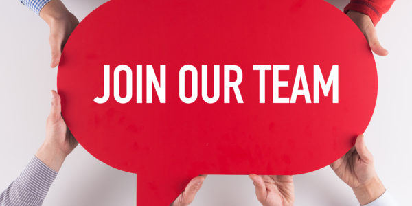 Work with us: Explore what we can offer you at Oxford Health