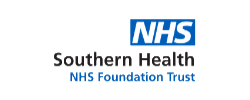 southern-health