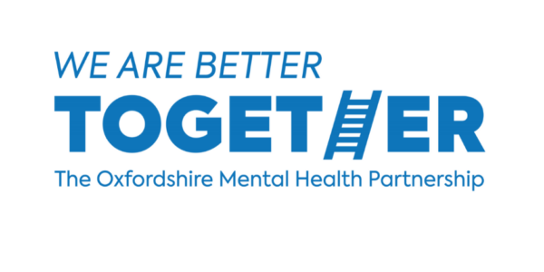 Shadow Chancellor's praise for Oxfordshire mental health workers